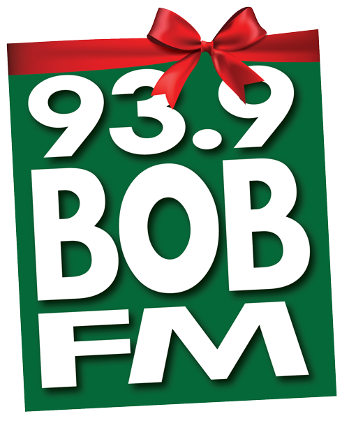 ilovebobfm.com | Augusta's only radio station that plays anything!