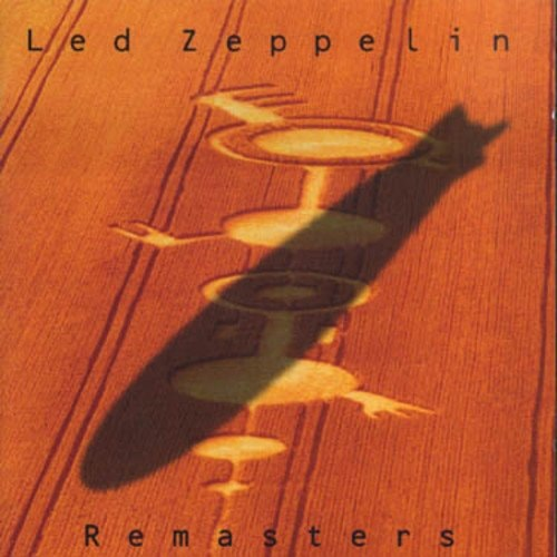 One of the few true gems released after their breakup, Zeppelin's take on this Robert Johnson song was originally recorded in 1969, but upon its official 1990 release, it made its way up the Billboard Mainstream Rock Songs chart peaking at number seven. (EB)