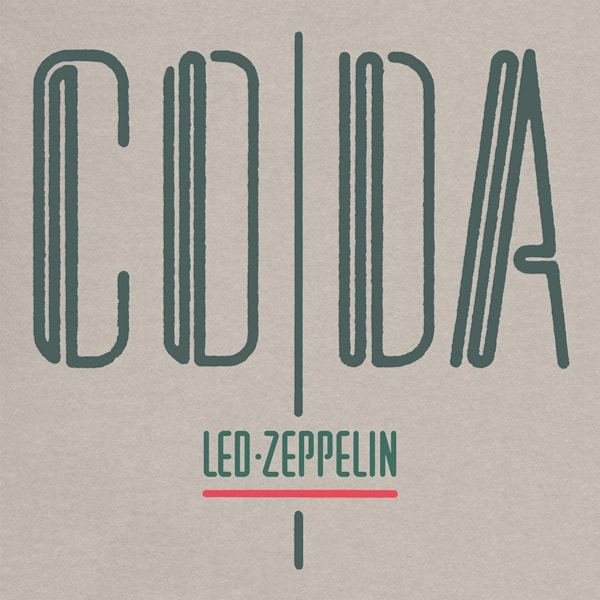 """""""Poor Tom"""" would be an album track for an average band, but Zeppelin cut it from the 'Led Zeppelin III' sessions.  The harmonica at the end of the song is absolutely killer.  (EB)"""