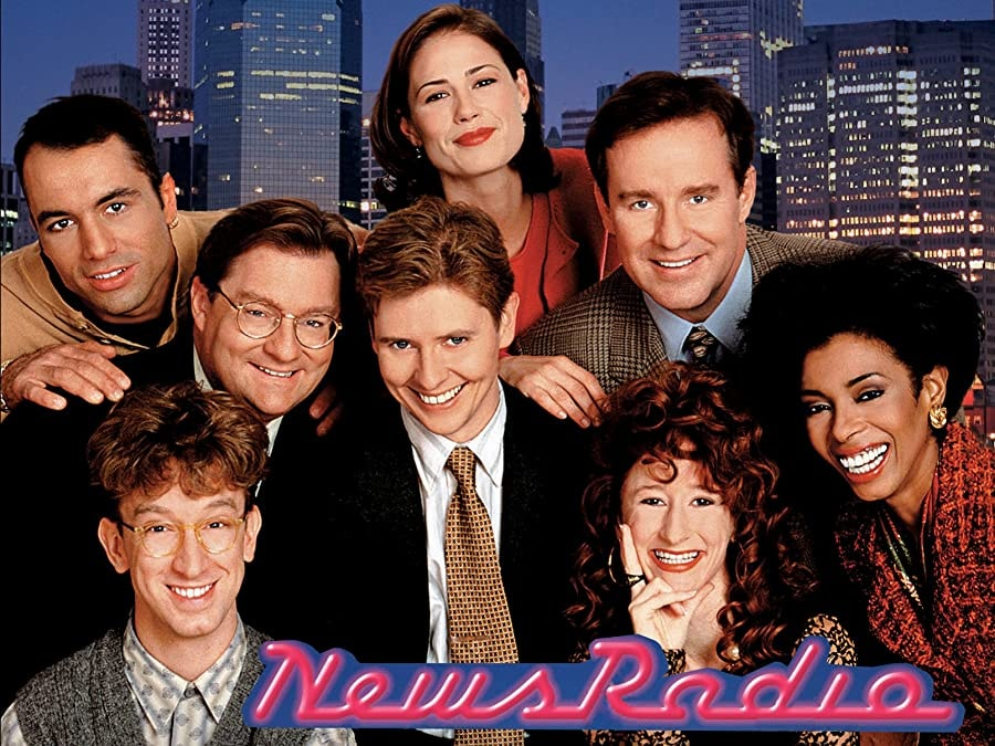Radio Hh News Show